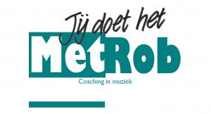 Logo Metrob