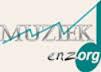 Muziekenz logo